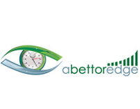 Powered by ABettorEdge